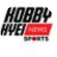 KOBBY KYEI SPORTS NEWS