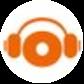 meinsportpodcast.de