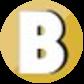 Buitenhof