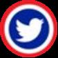Twitter Marketing FR