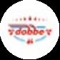 Dobbe Transport BV