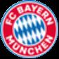 FC Bayern English