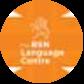 BSN Language Centre