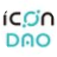 ICON DAO - P-Rep Candidate