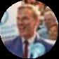 Martin Daubney MEP ➡️