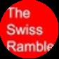 Swiss Ramble