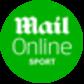 MailOnline Sport
