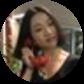 Vicky Xiuzhong Xu