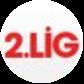 TFF 2.Lig