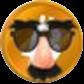 Bitcoin Meme Hub 🔞
