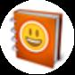 Emojipedia 📙