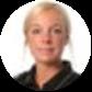 Wijkagent Rhianne Cijs-Klomp