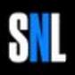 Saturday Night Live - SNL