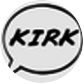 Kirk Goldsberry