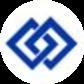 Blue Link Associates