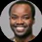 Kofi Yeboah 🇬🇭