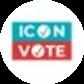 ICONvote