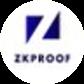 ZKProof Standards