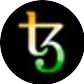 Tezos India Foundation