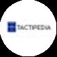 Tactipedia