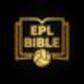 EPL Bible