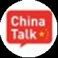Ed Sander 艾德 | ChinaTalk