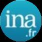 Ina.fr