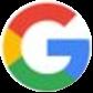 Google Communications