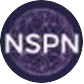 National Science Policy Network