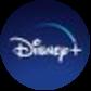 Disney+ FR