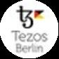 Tezos Berlin