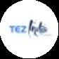 TezIndia v. Harappa - Online Tezos Hackathon