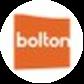 Bolton