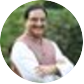 Dr Ramesh Pokhriyal Nishank
