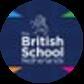 British School (BSN)