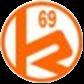 S.V. Kickers '69