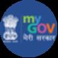 MyGovIndia