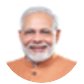 PMO India