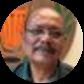 Amitav Bhattacharjee