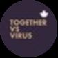 TogetherVsVirus