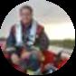 Hans van van Wouwe