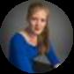 Karin Vingerhoets