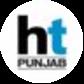 HT Punjab