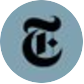 New York Times World