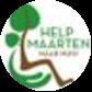 Help Maarten naar Huis!