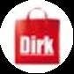Dirk van den Broek