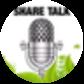 Share_Talk ™