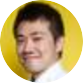 Jonathan Chan 💡📣
