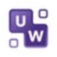 Blockchain Society @ UW