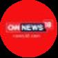 CNNNews18